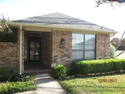 Photo of 6225 Bellaire Drive S, Fort Worth, TX 76132 (MLS # 13746385)