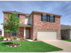 Photo of 1805 Abby Creek Drive, Little Elm, TX 75068 (MLS # 13746879)