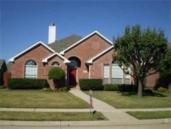 Photo of 2313 Terping Place, Plano, TX 75025 (MLS # 13746945)
