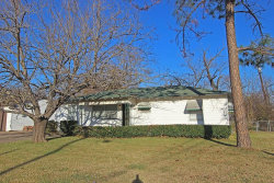Photo of 509 S Main Street, Crandall, TX 75114 (MLS # 13747001)