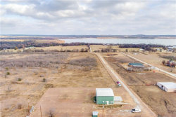 Photo of 267 Triangle Road, Valley View, TX 76272 (MLS # 13747139)