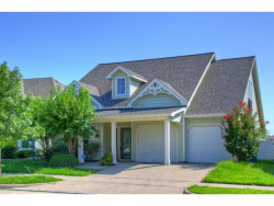 Photo of 10241 Lakeview Drive, Providence Village, TX 76227 (MLS # 13747159)