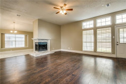 Photo of 5932 Madison Drive, The Colony, TX 75056 (MLS # 13747759)
