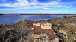 Photo of 110 Hickory Ridge Drive, Highland Village, TX 75077 (MLS # 13747852)