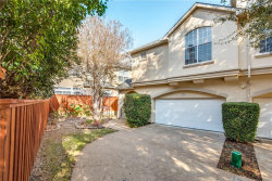 Photo of 14590 Berklee Drive, Addison, TX 75001 (MLS # 13748257)
