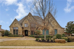 Photo of 7105 Peters Path, Colleyville, TX 76034 (MLS # 13748295)