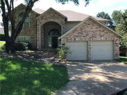Photo of 2400 Park View, Highland Village, TX 75077 (MLS # 13748488)