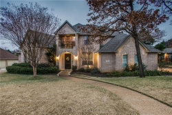 Photo of 3315 Northwood Drive, Highland Village, TX 75077 (MLS # 13749023)