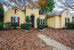 Photo of 2007 Reynolds Drive, Colleyville, TX 76034 (MLS # 13749223)