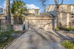 Photo of 6345 Southpoint Drive, Dallas, TX 75248 (MLS # 13749603)