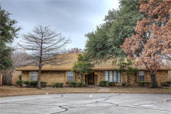 Photo of 7148 Wind Chime Drive, Fort Worth, TX 76133 (MLS # 13750298)