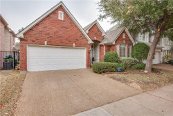 Photo of 4025 Azure Lane, Addison, TX 75001 (MLS # 13750717)