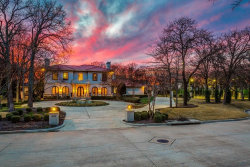 Photo of 1240 Stanhope Court, Southlake, TX 76092 (MLS # 13750849)