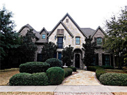 Photo of 4475 Lindenwood Drive, Frisco, TX 75034 (MLS # 13750906)