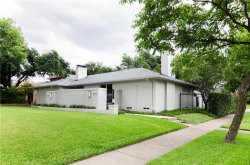 Photo of 3553 Northwest Parkway, University Park, TX 75225 (MLS # 13751066)