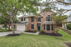 Photo of 3108 Southwood Drive, Highland Village, TX 75077 (MLS # 13751266)