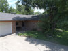 Photo of 101 E Young Street, Howe, TX 75459 (MLS # 13751295)