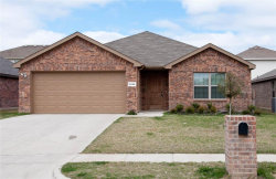 Photo of 1426 Thibodaux Drive, Greenville, TX 75402 (MLS # 13751309)