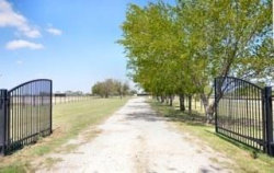 Photo of 2368 Berend Road, Pilot Point, TX 76258 (MLS # 13751330)