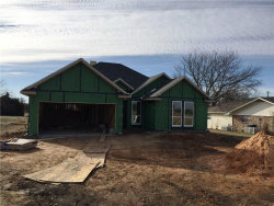 Photo of 1018 FM 902, Howe, TX 75459 (MLS # 13751350)