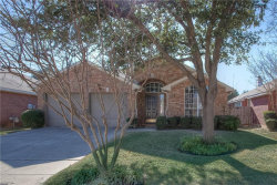 Photo of 6913 Day Drive, Fort Worth, TX 76132 (MLS # 13751901)