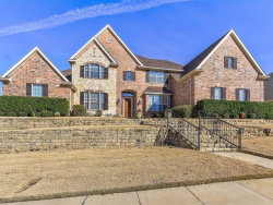 Photo of 3712 Falcon Drive, Flower Mound, TX 75022 (MLS # 13752155)