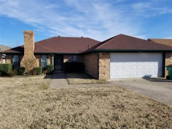 Photo of 5007 Canton Street, Greenville, TX 75402 (MLS # 13752159)