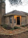 Photo of 1801 Nest Place, Plano, TX 75093 (MLS # 13752177)