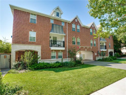 Photo of 4133 Hyer Street, Unit 3, University Park, TX 75205 (MLS # 13752405)