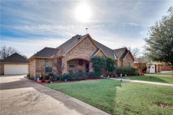 Photo of 2014 Greenbriar Drive, Gainesville, TX 76240 (MLS # 13752454)