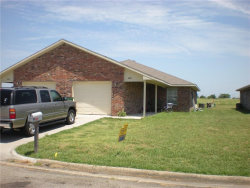 Photo of 4018 Peperport Drive, Greenville, TX 75402 (MLS # 13752461)