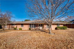 Photo of 3971 Merrell Road, Dallas, TX 75229 (MLS # 13752542)