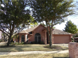 Photo of 3614 Heatherbrook Drive, Arlington, TX 76001 (MLS # 13752841)