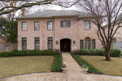 Photo of 3225 Marquette Street, University Park, TX 75225 (MLS # 13752878)