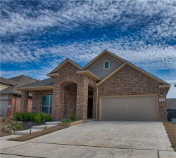 Photo of 1713 Roberts Drive, Argyle, TX 76226 (MLS # 13752915)
