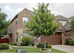 Photo of 3140 Bloomfield Court, Plano, TX 75093 (MLS # 13753039)