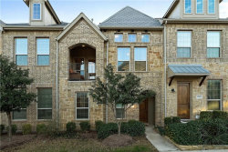 Photo of 572 Reale Drive, Irving, TX 75039 (MLS # 13753288)