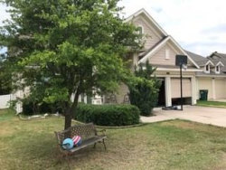 Photo of 416 Creekview Drive, Anna, TX 75409 (MLS # 13753336)