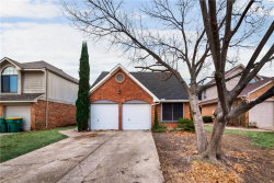Photo of 2062 Sienna Trail, Lewisville, TX 75067 (MLS # 13753464)