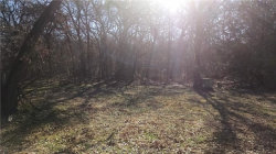 Photo of Lot 14 Spinnaker Run, Lot 14R, Oak Point, TX 75068 (MLS # 13753604)