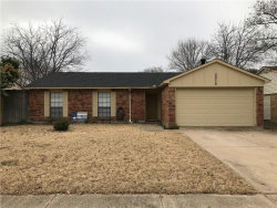 Photo of 5212 Gates Drive, The Colony, TX 75056 (MLS # 13753754)