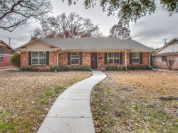 Photo of 3312 Camelot Drive, Dallas, TX 75229 (MLS # 13753820)