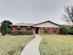 Photo of 302 Willow Springs Court, Coppell, TX 75019 (MLS # 13753972)