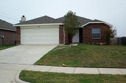Photo of 3708 Northpointe Drive, Denton, TX 76207 (MLS # 13754003)