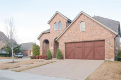 Photo of 201 Florence Drive, Lewisville, TX 75056 (MLS # 13754283)