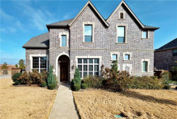 Photo of 7220 Comal Drive, Irving, TX 75039 (MLS # 13754348)