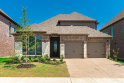 Photo of 329 Hogue Lane, Wylie, TX 75098 (MLS # 13754414)