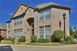 Photo of 3960 Holiday Drive, Colleyville, TX 76034 (MLS # 13754559)