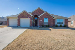 Photo of 1007 Colony Drive, Greenville, TX 75402 (MLS # 13754562)