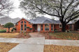 Photo of 2065 Camelot Drive, Lewisville, TX 75067 (MLS # 13754836)